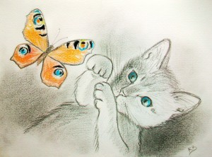 Petits chats...  bb-300x222